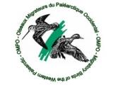 ompo logo